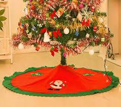 Vintage Christmas Tree Decorations 2018