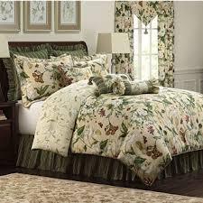 bedding endearing bed comforter set comforter sets queen bed
