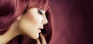 bp coiffure formation coiffeur coiffeuse brevet professionnel