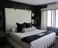 Headboard Lights For Reading by Headboards With Reading Lights Home Design Ideas