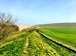 Walking » Wansdyke & The Alton Barnes White Horse Alton Priors And Barnes Wiltshire England Stock Photo 2017 Circles Milk Hill The Croppie White Horses Of World Is My Lobster Candida Lycett Green White Horse Salisbury Stonehenge Solitary Rambler 89 To Aldbourne Youtube Aerial View Horse Sgtgrech1966s Most Teresting Flickr Photos Picssr
