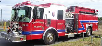 Apparatus | Holley-Navarre Fire District Ferra The Rig Salem Ma Acquires 550k Fire Apparatus H5811 Desoto Parish Dist 8 La 1 Truck Photos Inferno Pumper Texas 6124 Apparatusgretna Fd Trucks All Built Strong As A Tank Firefighter One Emergency Vehicles Elindustriescom Intertional Fighter Wallpaper 2010 Igniter Custom Rescue Used Details