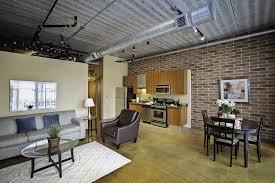100 Brick Loft Apartments Station 3 S Blvd Suites Corporate Housing