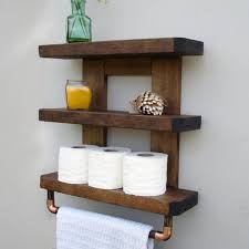 Bathroom Wall Cabinet With Towel Bar by The Importance Of Great Bathroom Wall Cabinet With Towel Bar