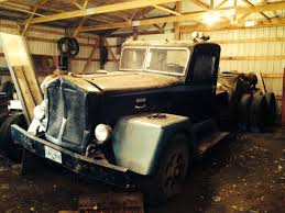 BangShift.com 1948 Ward LaFrance The Automotive Markets Toughest Trucks Take Part In A 2016 Crash New 2019 Jeep Wrangler Jt Pickup Truck Spotted Car Magazine Tickets On Sale This Week For The Monster Truck Tour Oil Ford Investing 13 Billion Kentucky Plant Creates 2000 Worlds Toughest 2018 Toyota Land Cruiser Techtrixinfo Pick Help Give Away An F250 Seagrave Building Fire Trucks Blaze Of Culture Tmbtv Actiontracks 71 Youngstown Oh F150 Middle Easts Best 44 Fullsize Pickup By Far Truckon Offroad After Pavement Ends Gmc Sierra All Terrain Hd Lease Prices Finance Offers Near Prague Mn