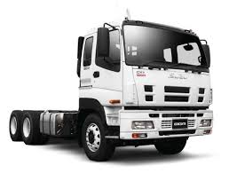 ISUZU REMAINS MALAYSIA'S TOP TRUCK BRAND | BigWheels.my Isuzu Motors Ltd Commercial Vehicle Dmax Pickup Truck Fagan Truck Trailer Janesville Wisconsin Sells Chevrolet New Used Fuso Ud Sales Cabover Launches New Grafter Green 35tonne Range Dealer South Africa Centre Vehicles Low Cab Forward Trucks Center Of Exllence Traing And Parts Distribution General Inc Hino Top In Developing Lightduty Nseries Electric For Urban Operation And Utilimaster Introduce Van Isuzutestingeleictrucks Trailerbody Builders