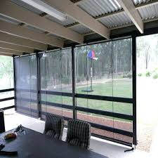 Outside Blinds And Awning Tropic Blinds Exterior Blinds Awnings ... Outside Blinds And Awning Black Door White Siding Image Result For Awnings Country Style Awnings Pinterest Exterior Design Bahama Awnings Diy Shutters Outdoor Awning And Blinds Bromame Tropic Exterior Melbourne Ambient Patios Patio Enclosed Outdoor Ideas Magnificent Custom Dutch Surrey In South Australian Blind Supplies