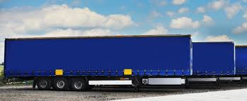 100 Flatbed Truck Rental The Best Trailer Available To You RoadLinx Ing