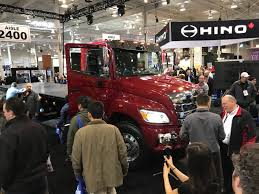Truck World 2018 (@TruckWorldShow) | Twitter Truck World Show 2018 Ppoint Gpsppoint Gps Mack Brings Cadian Anthem To Auto Moto News Truckworld Hashtag On Twitter Window Fox Print Canadas Tional Truck Show 2016 Login Conexsys Registration Volvos New Lngpowered Hits Finnish Roads Lng Georgia Used Cars Griffin Ga Dealer Of Trucks Tekstr Paketas Ets 2 Mods Fox Down Around China Grove The Top 10 Most Expensive Pickup In The Drive Advance At Truckworld Advance Engineered Products Group