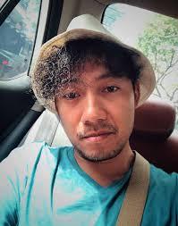 100 Sau 4 Rapper Tin T Thay I Din Mo Kh Nhn Ra Sau Thng Ly V