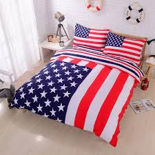 Confederate Flag Bedding by American Flag Bedding Set Queen Bedding Queen
