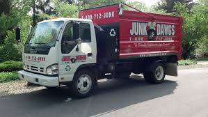 How Big Are Junk Removal Trucks? |Fire Dawgs Junk Removal Clyde Road Upgrade Tree Relocation Youtube Rent Aerial Lifts Bucket Trucks Near Naperville Il Equipment For Sale By A Better Arborist Service Trucks Sale Bucket Truck 4x4 Puddle Jumper Or Regular Tires Lesher Mack Hino Truck Dealership Sales Service Parts Leasing Bucket Trucks Starting Your Own Care Company Vmeer Views Inventory New And Used Royal Self Loading Grapple Crews Chipdump Chippers Ite Log Tristate Forestry Www