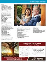 Seniors Directory Spring 2017 by Tri City News issuu