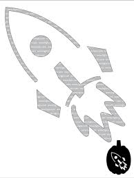 T Rex Dinosaur Pumpkin Stencil by Easy Pumpkin Carving Ideas Pictures 25 Best Ideas About Minion
