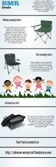 Cabelas Folding Camp Chairs by Best 25 Kids Camping Chairs Ideas On Pinterest Homemade