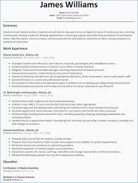 Resume With The Accent Cna Sample Resume Free Elegant Cna ... Cna Resume Examples Job Description Skills Template Cna Resume Skills 650841 Sample Cna 10 Summary Examples Samples Pin On Prep 005 Microsoft Word Entry Level Beautiful Free Souvirsenfancexyz 58 Admirably Pictures Of Best Of Certified Nursing Assistant 34 Ways You Must Consider
