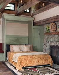 Moddi Murphy Bed by Denver Murphy Beds Trendy Murphy Bed Hardware Smart Spaces Murphy