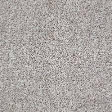 Shaw Berber Carpet Tiles Menards by Shaw Brilliance Plush Carpet 12 Ft Wide At Menards