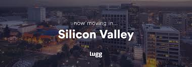 Lugg Moves Into Silicon Valley – Lugg Blog Uhaul Stock Photos Images Alamy Specials Monarch Truck Miley Auto Repair 23 Chestnut St Carnegie Pa Moving Companies Local Long Distance Quotes The 10 Best Places To Live In California Twister Food San Jose Trucks Roaming Hunger Anjitos Caitime Movers Delivery Service Haul Van Goshare Dolce Sicilia Rental Los Angeles Lax Free Pick Up Drop Off