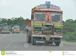 Indian Truck Stock Photos - Download 1,068 Images Little Set Bright Decorated Indian Trucks Stock Photo Vector Why Do Truck Drivers Decorate Their Trucks Numadic If You Have Seen The In India Teslamotors Feature This Villain Transformers 4 Iab Checks Out Volvo In Book Loads Online Trucksuvidha Twisted Indian Tampa Bay Food Polaris Introduces Multix Mini Truck Mango Chutney Toronto Horn Please The Of Powerhouse Books Cv Industry 2017 Commercial Vehicle Magazine Motorbeam Car Bike News Review Price Man Teambhp