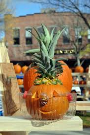 Nh Pumpkin Festival Riot by 2oth Annual Pumpkin Festival In Keene Guaranteed Good Time Keene