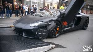 Wrecked Lamborghini Aventador In London - Loaded Onto Truck - YouTube 35 Cool Wrecked Dodge Trucks For Sale Otoriyocecom Junk Car Buyer Direct Cash Cars Michigan Crash Tests 2016 Pickup Truck F150 Silverado Tundra Ram Youtube 2000hp Master Shredder Cummins Crashes Into Parked Driver Killed In I40 Crash Local News Citizentribunecom Semi Injures Scatters Apples On River Road School Bus Crashes Service Truck 1 Taken To Hospital 3hour Second Laferrari Due Loss Of Control Royal Enfield Vs Tractor Bus Terrifying Accident Air Salvage Dallas Quick Organized And Thorough Aircraft