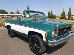1973 Chevrolet Blazer For Sale #2161585 - Hemmings Motor News 1972 Chevrolet Blazer For Sale 2130360 Hemmings Motor News 1978 Restore A Muscle Car Llc Vote For Your Choice Bronco Or Project Barn Finds Front Winch Bumper Fits Chevy Gmc K5 Blazer Truck 681972 Only 1990 Used V1500 4wd At Webe Autos Serving Long Blazer Diesel Truck Cozot Cars Past Truck Of The Year Winners Trend Interior Door Panels And Parts Sale Amt Crew Chief Nearing Completion Model Cars Trucks 69 Chevy K5 Pinterest Blazers 4x4 Photos History From Truckbased Suv To Tow Pulls A Chevy Out Old River South Stock