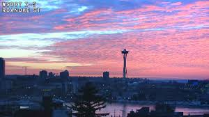 100 Beautiful Seattle Pictures WSDOT Traffic On Twitter Another Beautiful Sunset