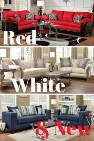 American Freight Sofa Beds by 62 Best Spring Into Spring Images On Pinterest Couch Set