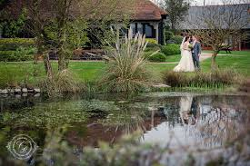 Barry & Krissie | Crabbs Barn Wedding Crabbs Barn Styled Essex Wedding Photographer 17 Best Images About Kelvedon On Pinterest Vicars Light Source Weddings 12 Of 30 Wedding Photos Venue Near Photography At 9 Jess Phil Pengelly Martin Chelmsford And Venue Alice Jamie