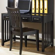 Sauder Shoal Creek Desk Jamocha Wood by Office Lovely Black Executive Office Sauder Shoal Creek Desk