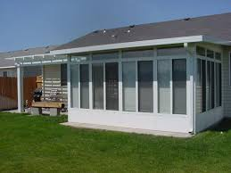 Patio Covers Boise Id by Boise Sunrooms Patio Enclosures Patio Covers Unlimited