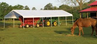 All Weather Shield 18w EZ up Canopy Tent instant portable shade