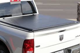 Roll Up LUND GENESIS 3 Year Warranty - Truck Access Plus Extang Soft Truck Bed Covers Trifecta Trifold Tonneau Cover Ford F Wanted Toppers Top Softopper Collapsible Canvas Unique Tri Fold Weathertech Alloycover Hard Pickup 58 Shell Specdtuning Installation Video 042012 Chevy Colorado Trifold 92 To Fit Nissan Navara Np300 D23 King Cab Roll Up Bangdodo Great Wall Steed Trifold And Exterior Part Rollup For Midsize Pickups With 5