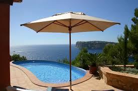 Ferienwohnung 2 Schlafzimmer Rã Ferienwohnung Mallorca Appartement Studio Finca Pool Mieten