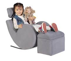 Workwell Kids Rocking Sofa,Kids Rocking Chair,Lazy Boy Sofa - Buy Kids  Rocking Chair,Lazy Boy Kids Sofa,Toddler Lazy Boy Chair Product On  Alibaba.com Mother Playing With Her Toddler Boy At Home In Rocking Chair Workwell Kids Rocking Sofakids Chairlazy Boy Sofa Buy Sofatoddler Lazy Chair Product On Alibacom Three Children Brothers Sitting Cozy Contemporary Personalized For Toddler Photo A Fisher Price New Born To Rocker Review Best Baby Rockers The 7 Bouncers Of 2019 Airplane Perfect For An Aviation Details About Ash Cotton Print Rocker Gaming Texnoklimatcom Image Bedroom Disney Upholstered Childs Mickey Mouse Painted Chairs Ideas Hand Childs