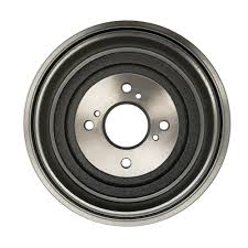 Axle Spare Parts Brake Drum, Axle Spare Parts Brake Drum Suppliers ... Brake Drum Rear Iap Dura Bd80012 Ctckbrakedrumshdware Fuwa Truck Suppliers And Outdoor Stove Made From Old Brake Drums Lh Left Rh Right Pair Set For Ford E240 E350 F250 Potbelly Heater 13 Steps With Pictures Amazoncom Acdelco 18b607a Advantage Automotive 1942 Chevrolet 15 2 Ton Truck Rear Drum Wanted Car Conmet Consolidated Metco Trucast Drums Nos 10030774 Hdware Excursion Sale Shed Pot Belly Wood Get The Best In