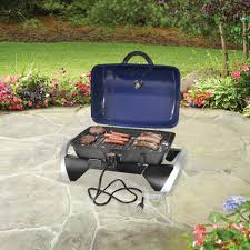 Patio Bistro 240 Electric Grill by Electric Barbecue Grill Patio U2014 Jbeedesigns Outdoor Choosing