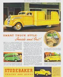 100 Craigslist Charlottesville Va Cars And Trucks Commanding Leader