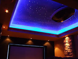 fiber optic ceiling light products lights in ceiling downmodernhome