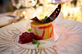 cuisine gala folger shakespeare library gala design cuisine