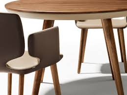 Standard Round Dining Room Table Dimensions by Standard Dining Room Table Size Bettrpiccom Inspirations With
