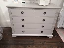 Styles Pottery Barn Dressers With 4 Drawers | Dresser | Pinterest ... Nontoxic Baby Fniture And Nursery Essentials The Gentle Hudson Extrawide Dresser Pottery Barn Ca White Kids Dresserkendall Extrawide Simply Big Daddy Rustic Natural By Dressers Kendall Extra Wide Large Size Of Master Bedroom Valencia Extra Wide Dresser Pb 1100 Fillmore Tag Molucca Media Console Table Blue Distressed Paint Belmont Driftwood Home Decators Havenly Two Bedside Tables Chairish