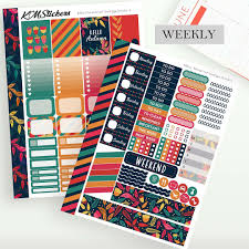 25% Off - KMStickers Coupons, Promo & Discount Codes ... Plum Paper Addict Plumpaper Twitter My 2019 Planner Kayla Blogs Professional Postgrad Coupon Code Brazen And Ultimate Comparison Erin Condren Life Versus Condren Teacher Planner Coupon Code Codes Teacher Appreciation Sale Is Here 15 Off 25 Off Kmstickers Coupons Promo Discount How To Color Your For School Using Pens Promo 3 Things I Love About Every Planner Codes Review 82019