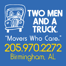 Scenes From The Kid One Transport Move. #movingday #twomenbirmingham ... Travis Chicago Style Birminghams First Food Truck What To Eat In Two Men And A Help Us Deliver Hospital Gifts For Kids Truckload Of Warmth From Gateway Tyburn Road Closed After Serious Crash Between Truck Car Leaves Movers Birmingham Al Two Men And A Truck Twomenandatruck Twitter Pelham Tuscaloosa Troy Mi Movers