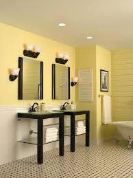 Home Depot Bathroom Vanity Lights Chrome by Bathroom Lighting Inspiring Diy Bathroom Lighting Design Diy