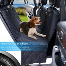 Dog Seat Cover Car Seat Cover For Pets Pet Seat Cover Hammock 600D ... Pet Dog Car Seat Cover For Back Seatsthree Sizes To Neatly Fit Cars Ar10 Truck Console Mount Discrete Defense Solutions Ridgeline Still The Swiss Army Knife Of Trucks Complete Pro Fleet Chase Overland Package Utilizing This Pickup Gear Creates A Truly Mobile Office Ford F150 Belt Fires Spur Nhtsa Invesgation Consumer Reports Prym1 Camo Custom Covers And Suvs Covercraft Bedryder Bed Seating System C10 Chevy Install Split 6040 Bench 7387 R10 Allnew 2019 Silverado 1500 Full Size 3 Best In 2018 Renault Atomic Luxury Touringcar 47 Seats Bus Bas