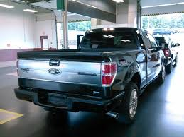2010 Used Ford F-150 F150 CR PLATINUM LON At Grand Motorcars Serving ... Preowned 2010 Ford F150 Lariat 4wd Supercab 145 In Bremerton Gets An All New Powertrain Lineup For 2011 Autoguidecom Wallpapers Group 95 4x4 Trucks Best Image Truck Kusaboshicom Harleydavidson The Iawi Drivers Log Autoweek Xl Medicine Hat Tsa38771 House Reviews And Rating Motor Trend 4 Door Cab Styleside Super Crew First Drive Svt Raptor