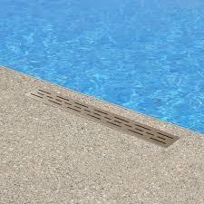 Wade Floor Drain Pdf by 28 Wade Shower Drain Pro Plumbing Plus Ihavepsd Com