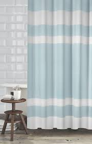 Marburn Curtains Locations Pa by New England Fabric Shower Curtain U2013 Marburn Curtains